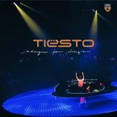 Adagio for Strings de Tiësto