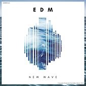 EDM New Wave 2 (Radio Edit) by Various Artists