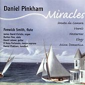 Miracles von Various Artists