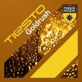 Goldrush de Tiësto