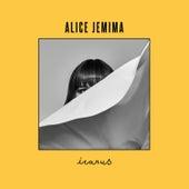 Icarus de Alice Jemima