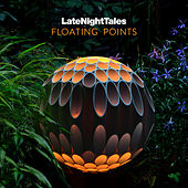 Late Night Tales: Floating Points de Various Artists