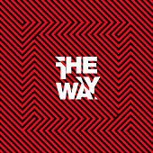 The Way de MIXHELL