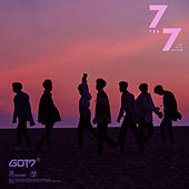 7 For 7 by Got7