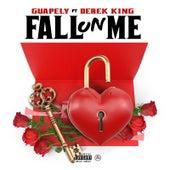 Fall on Me von Guapely