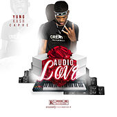 Audio Love de Yung Kash Capre