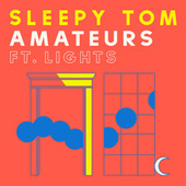 Amateurs de Sleepy Tom