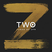 TWO de JUNHO (From 2PM)