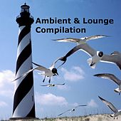 Ambient & Lounge (Compilation) van Various Artists