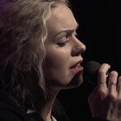 You Say (Live Piano in Reykjavik) von Kristina Bærendsen