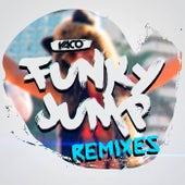 Funky Jump (Remixes) de Yaco Dj
