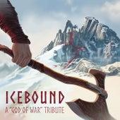 ICEBOUND: A