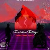 Forbidden Feelings by SadboySwank