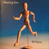 Morning Run de Billy Payne