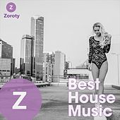 Best House Music by Various Artists
