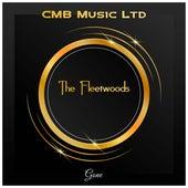 Gone de The Fleetwoods