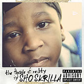 The FlipSide of Reality - EP by Sho Skrilla