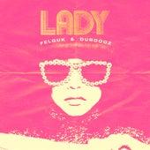 Lady (Remake) di Felguk