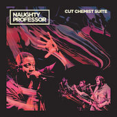 Cut Chemist Suite (Live) de Naughty Professor