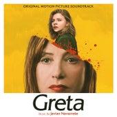 Greta (Original Motion Picture Soundtrack) by Various Artists