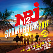 NRJ12 Spring Break 2017 de Various Artists