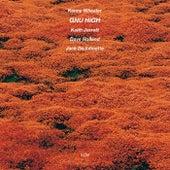 Gnu High by Kenny Wheeler
