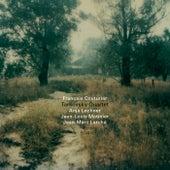 Tarkovsky Quartet von Tarkovsky Quartet