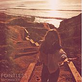 No Chances by Pointless