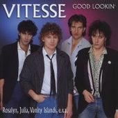 Good Lookin' de Vitesse