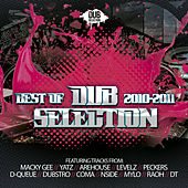 Best Of Dub Selection 2010-2011 by Various Artists