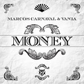 Money by Marcos Carnaval