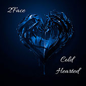 Cold Hearted by 2Face