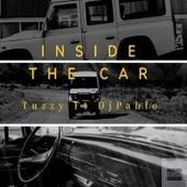 Inside the Car de Dj Pablo