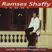 Sammy de Ramses Shaffy