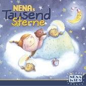 Tausend Sterne by Nena
