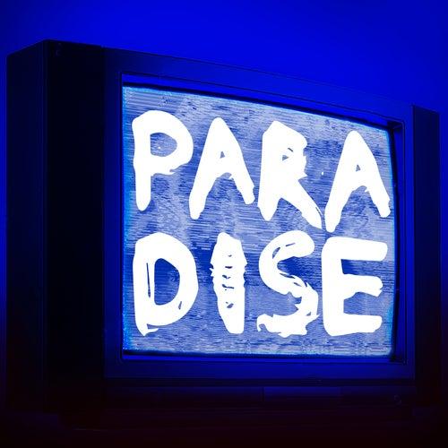 Paradise by She Drew The Gun