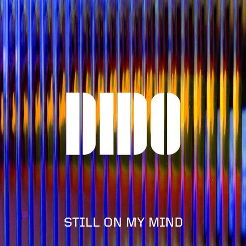 Still on My Mind von Dido