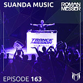 Suanda Music Episode 163 - EP by Various Artists