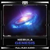 Genesis by Nebula