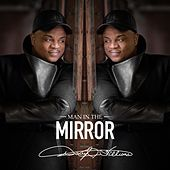 Man in the Mirror von Darryl J. Williams