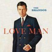 Love Man by The Brandos