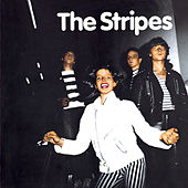 The Stripes (Deluxe Version) by The Stripes