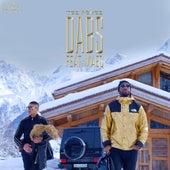 Tes rêves (feat. Maes) de Dabs