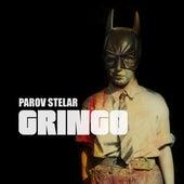 Gringo von Parov Stelar