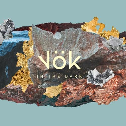 In the Dark von Vök