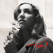 Repose en Paix by Tessa B