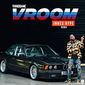 Vroom (James Hype Remix) de Yxng Bane
