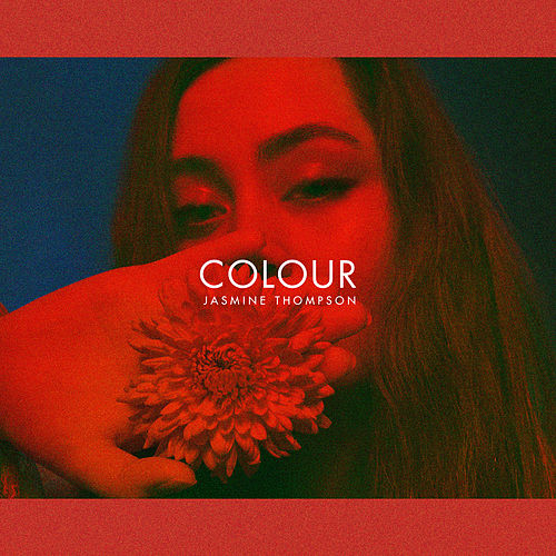 take care von Jasmine Thompson
