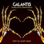 Bones (feat. OneRepublic) (Steff da Campo Remix) de Galantis