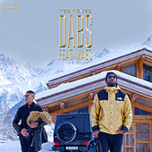Tes rêves (feat. Maes) by Dabs
